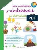 libro actividades  ciencia 5 años.pdf · versión 1