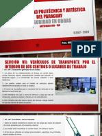 Videoconferencia. 3.pdf