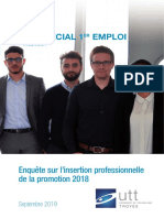 1er_emploi_2019.pdf