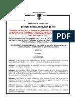 DEC.1594-84 Res.Líq.2 (Derogado)