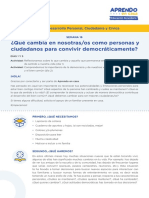 s16-sec-5-guia-dpcc.pdf