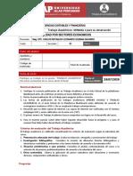 FTA-0304-03411-8-CONTABILIDAD POR SECTORES ECONOMICOS