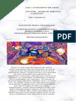 Agregar un título (1) pdf irina