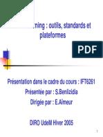 Sihem-e-Learning.pdf