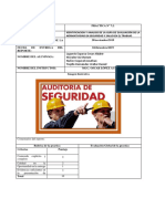 NOM-002 AUDITORIAS.pdf