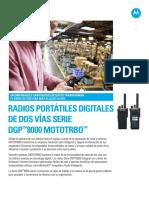 DGP8550-DGP8050 (1)
