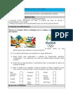 Nivel Brasil