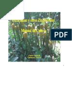 Heliconias y otras zingiberales - Manual de cultivo.pdf