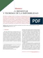 teorema imposibilidad.pdf