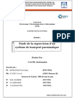 Etude de la supervision d'un s - NACER Abdelmalek_2804