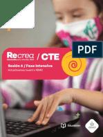 Sesion6_CTEJalisco_Intensiva_20-21.pdf