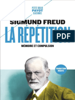 La-répétition.-Freud
