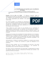 20200726_B_Talento humano.pdf