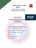 PRACTICA  2 DIGITAL 1.docx