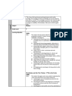 TPACK Template online Summer20-Marcy Anderson.docx