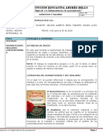 ENGLIS AND SPANISH INTEGRATED 10º.pdf