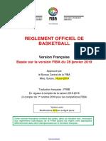 1a._2019-01-28_reglement_officiel_du_basketball_2018_-_version_francaise_-_bvr_-_ffbb-maj_20-08-2019.pdf