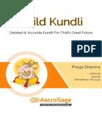 child-report.pdf