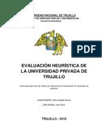 top-III-Evaluación-Heuristica-CUNIA-LARA (1).pdf