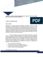 EU1EA.docx