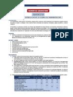 6. PRACTICA 06. DISTRIBUCION DE ENZIMAS DE OXIDORREDUCCION.pdf