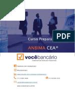 VB - Apostila CEA - Ver 01 - ABR 2018 final.pdf