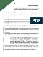 S12.s2 -Ejemplo para redacción de definición y contextualización como citas.pdf
