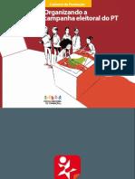 Caderno_Organizando-a-Campanha-Eleitoral