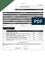 CAS-024-2020-FIC-POST (3)