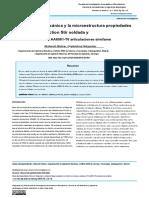 Comparative_Mechanical_and_Microstructur.en.es