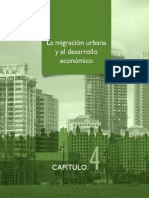 5_Cap-4.pdf