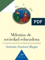 Milenios Vol I
