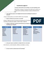 pagina 6 y 10 marketing.docx