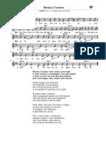 0461.11.beato.l.uomo.pdf