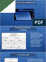album de documentos negocios y soportes.odp