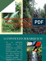 enfoque ecosistémico 4