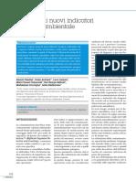 Ospedale_2014_03_p64_nuovi indicatori di igiene ambientale