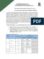 Edital_UFPI