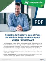 formulario-paeff
