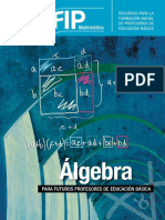 Algebra_01.pdf