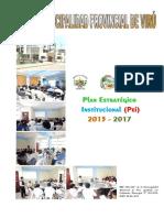PEI _2015-2017_MPViru.pdf