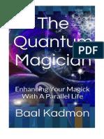 Baal_Kadmon_-_Kvantovy_mag_2019.pdf