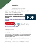 ORACIÓN-PARA-LIBERAR MI ECONOMIA.pdf