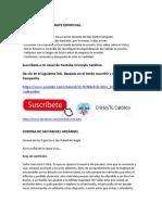 CORONA 9 GRACIAS SAN RAFAEL.pdf