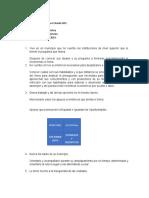 Actividad 3.2 desarrollo.docx
