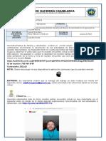 Guía 20 Abril.docx