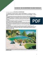 5-piscinas-ecologicas