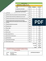 Oferta - Implementos - Seguridad - Covid 19-convertido (1)