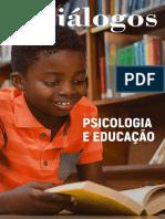 BR84_CFP-Dialogos-Ed11_WEB.pdf