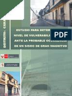 doc2229-contenido.pdf
